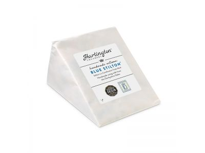 Hartington Blue Stilton Cheese
