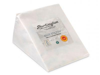 Hartington Stilton