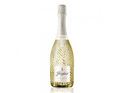 Bottle of Freixenet Prosecco, 75cl