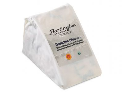 Hartington Dovedale Blue Cheese