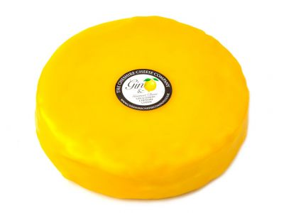Large Black Bob Party Cheese 2kg