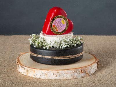 01a_Web-Cheshire-Cheese-Mini-Cheese-Celebration-Cake