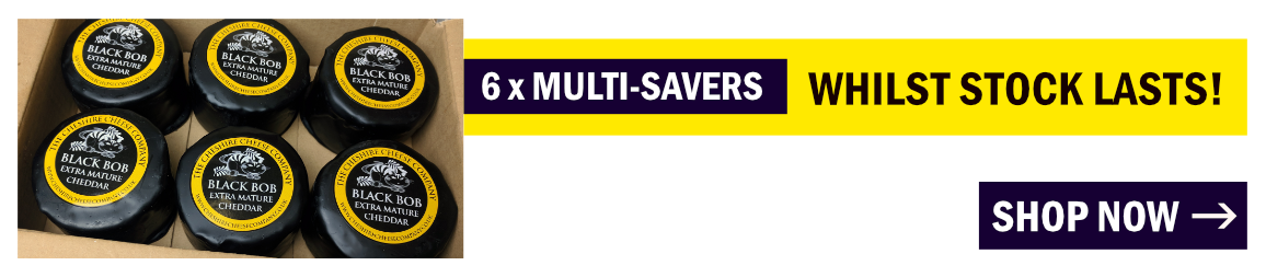Multi Saver Deals