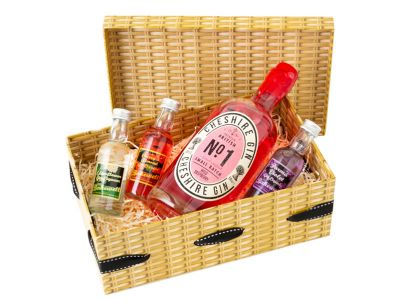 Gintastic Hamper