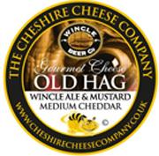 Old Hag Cheddar